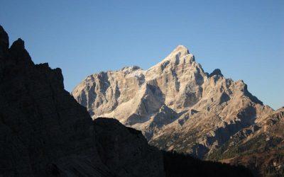 Le 10 vie alpinistiche più belle delle Dolomiti